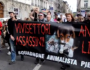 manifestation anti vivisection Lyon
