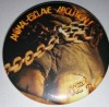 Badge animal-esclave abolition